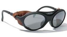 Kalandtúrák az Erdélyi Kárpátokban - A szemüvegről dafb987764